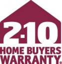 2-10-home-buyer-warranty