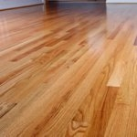 engineered-floors