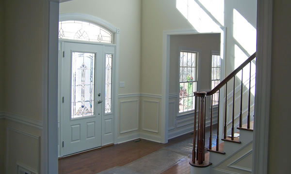 Montgomery NJ Home Remodeling and Construction Contractor