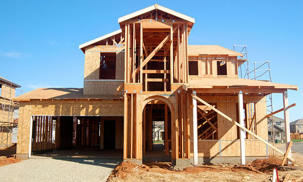 Princeton, NJ Home Remodeling and Construction Contractor