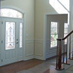 Interior Remodeling Contractor in Central New Jersey