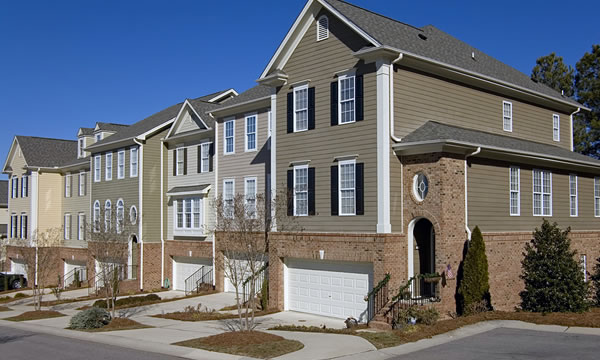 Contractor For Homeowner Associations In Central New Jersey