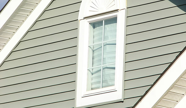 siding-replacement-contractor-in-central-new-jersey