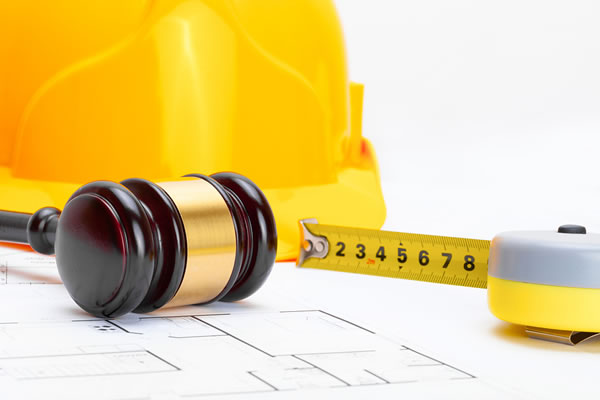 Expert Witness For Construction and Building in New Jersey