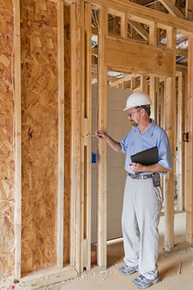 Montgomery New Jersey Expert Construction Witness