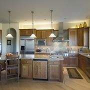 bigstock_modern_kitchen_893763