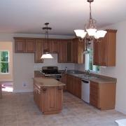 hollow-rd-new-house-interior-2-medium