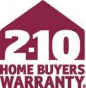 2-10-home-buyer-warranty