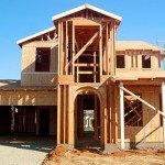 Custom Home Builder in Central New Jersey