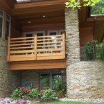 Exterior Home Remodeling Contractor in Central New Jersey.